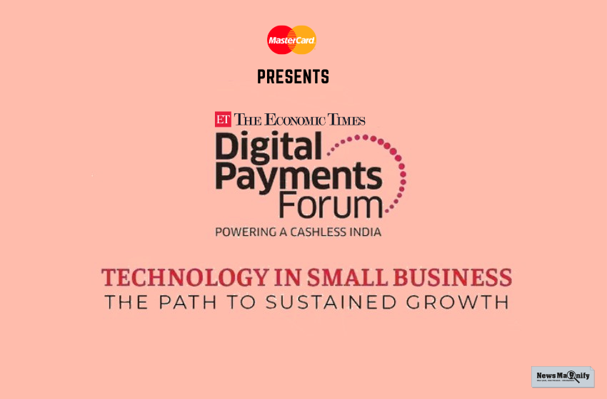 Fintech Solutions Have Discussed On The Small Business Credit Woes
