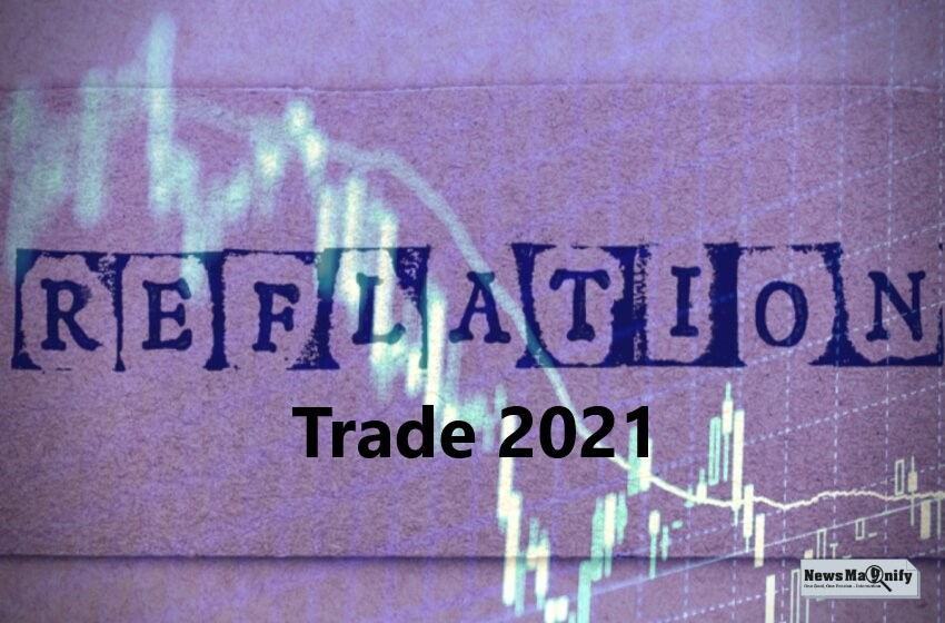 What Do Stock Market Investors Need To Know About Reflation Trade?