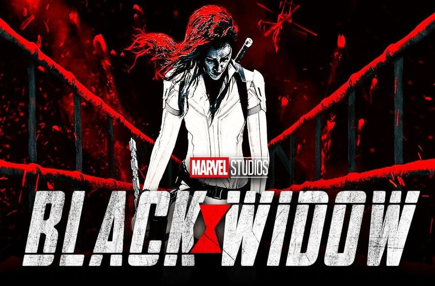 Black Widow Movie Review: It's A Satisfying Departure For Marvel