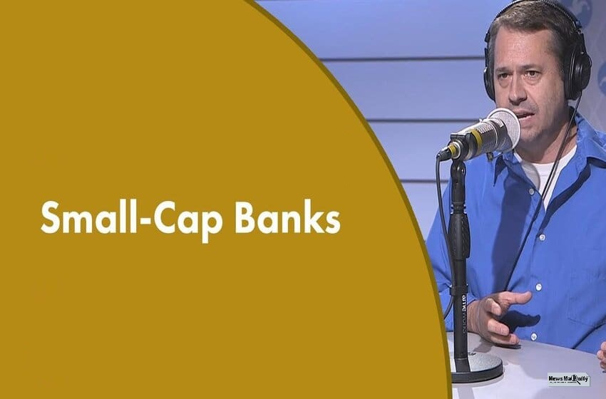 8 Best Small Cap Banks Ideal For Investment In 2021