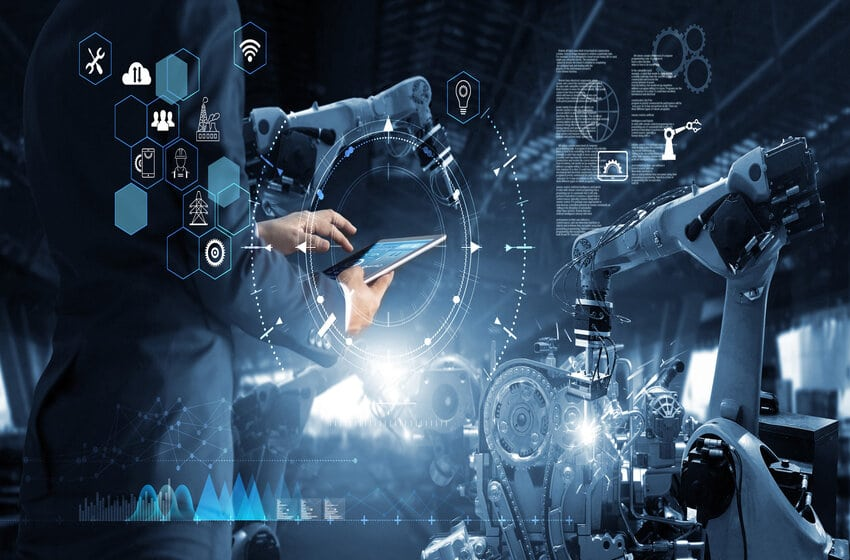 Top 15 Future Technology That Will Dominate The Upcoming Years