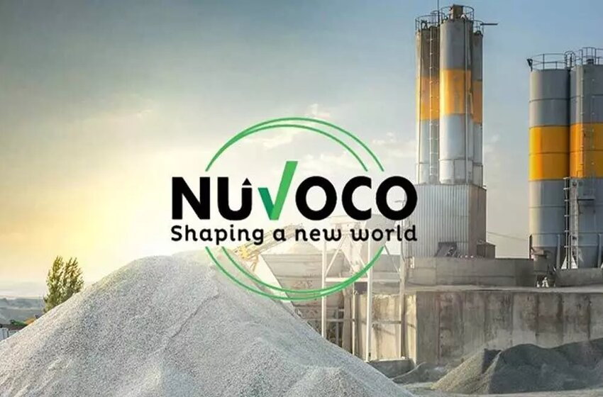 Important Information Of The Nuvoco Vistas Corporation IPO To Consider