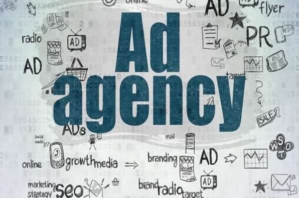 best-advertising-agencies-india