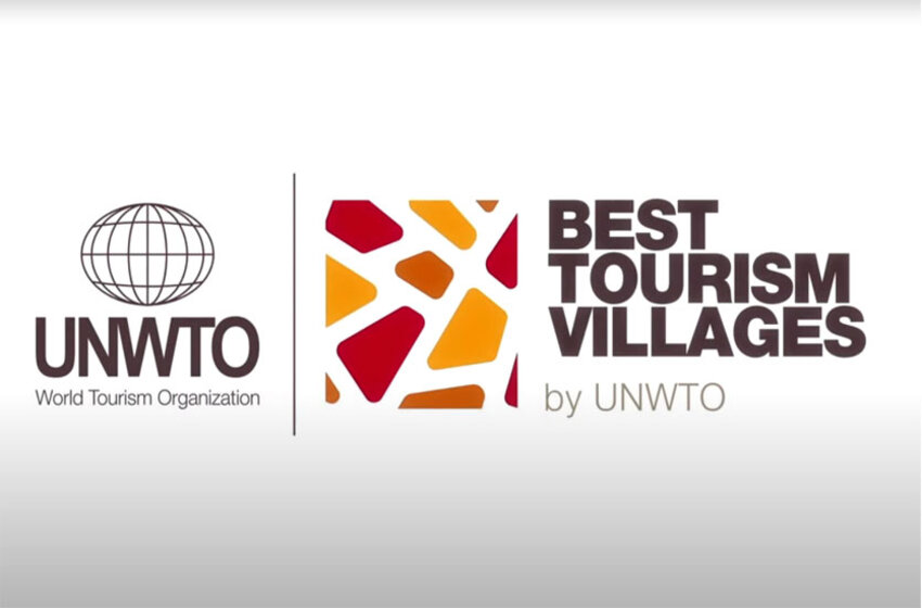 Best Tourism Village: UNWTO Nominates 3 Beautiful Indian Destinations