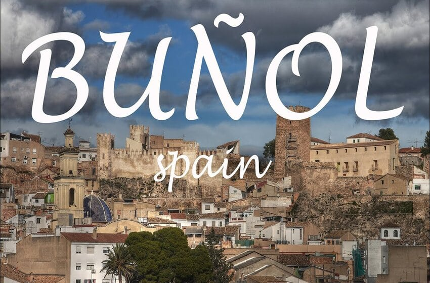 Bunol Travel Guide: An Amazing Holiday Plan For 2021