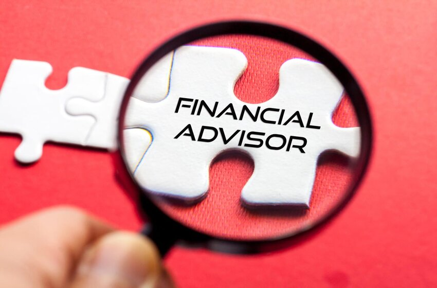 The Best Ways For You To Choose Financial Advisors