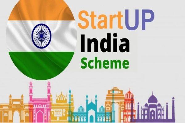 government-startup-schemes