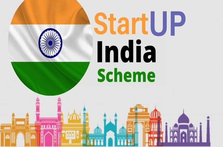 Which Of These Government Startup Schemes Are Best For You?