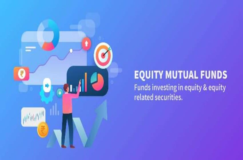 What Are The Main Advantages Of Investing In Equity?
