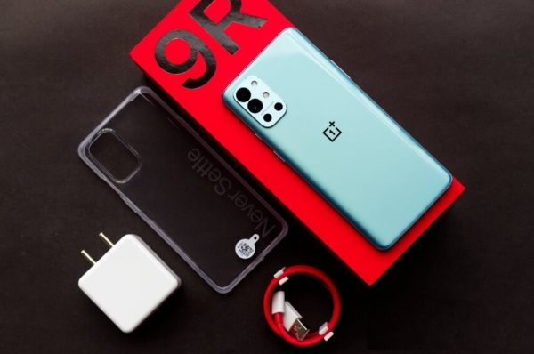 oneplus-9r-5g-review