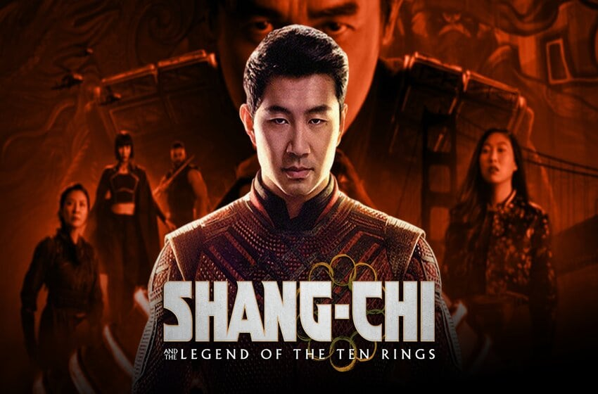Shang Chi Movie Review: Happy Faces Coming Out From Theaters