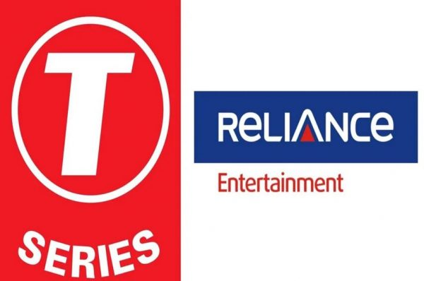 t-series-latest-collaboration-reliance