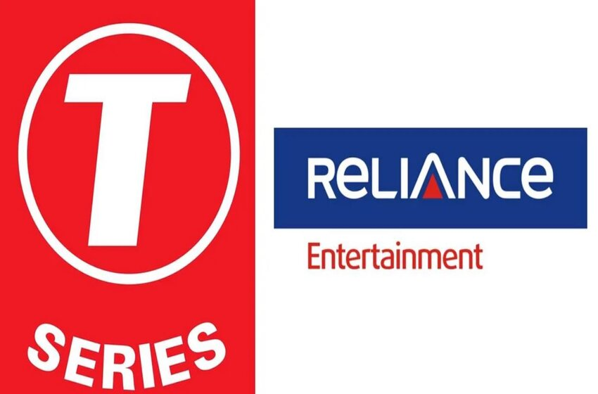 T-Series Latest Collaboration With Reliance Entertainment Makes It Important News