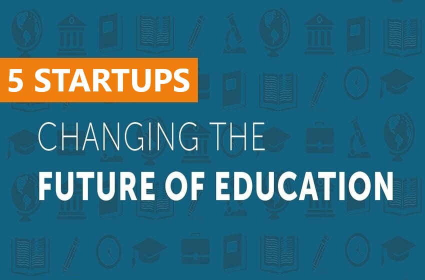 What Are The Best Education Startups In India So Far?