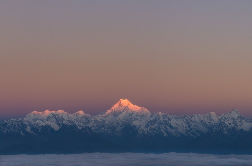 Esikkim Tourism: Online Travel Guide To Make Your Trip Easy