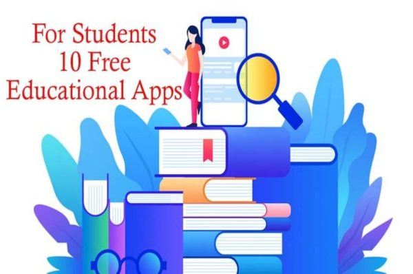 free-educational-apps