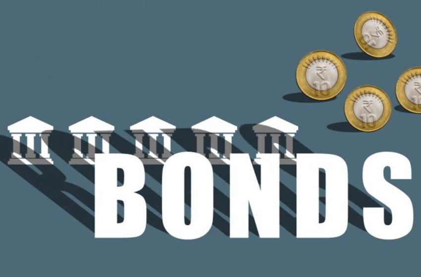 What Lies in The Indian Bond Market This Year?
