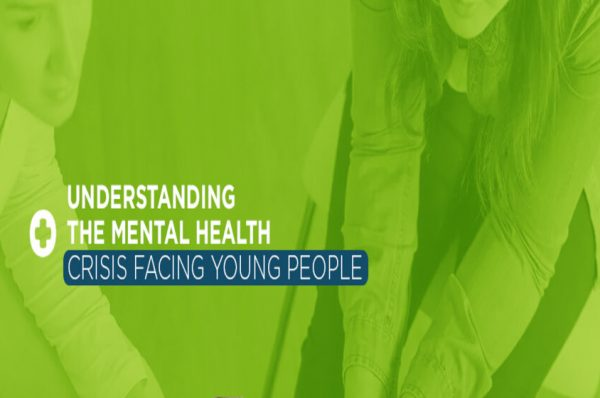 mental-health-in-youth