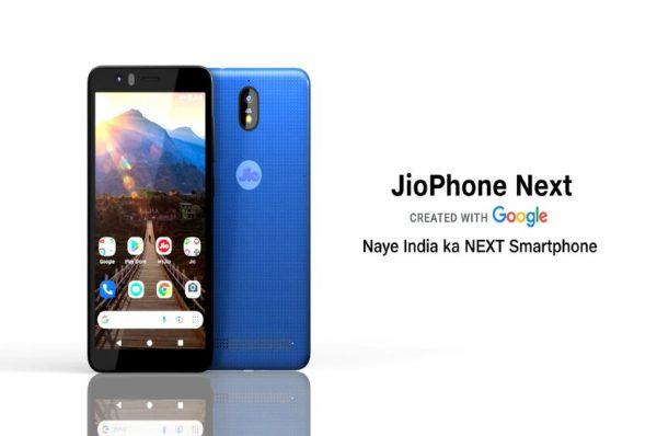 new-jio-phone-launch