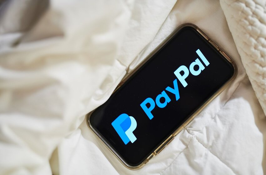 PayPal Stock Updates: Buy It Now For Best Results