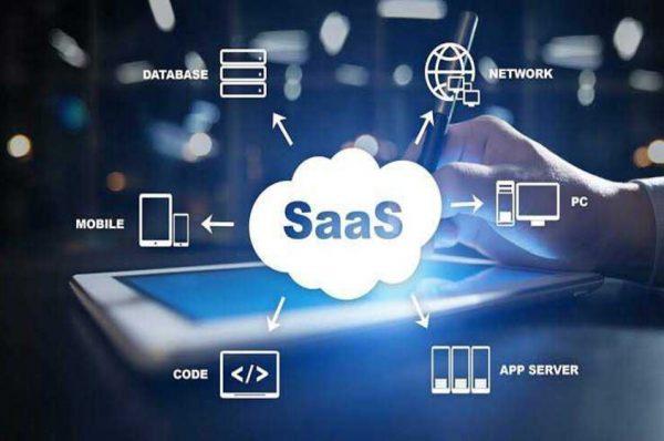 saas-startup-benefits