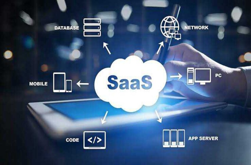 SaaS Startup Benefits: Why Is This Model So Popular?