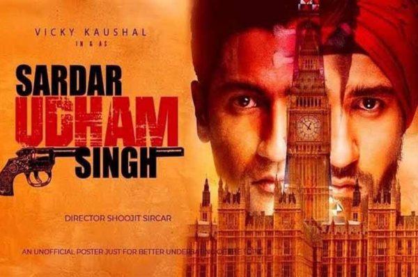 udham-singh-movie-review